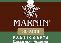 Pasticceria MARNIN